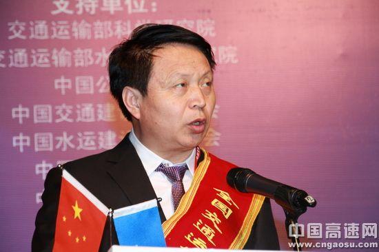 商丘交通运输集团有限公司党委书记、董事长郭东方被查落马 郭东方为什么被查