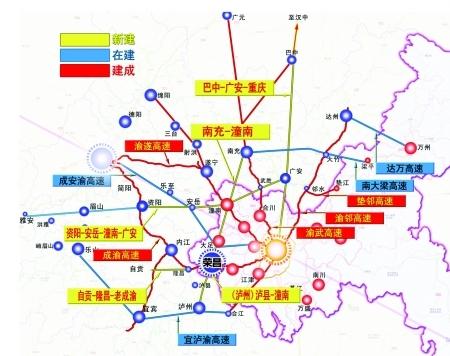 4亿元 海南:24日起专项整治高速公路非公路标志设施 浙江:杭州积雪最
